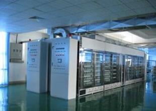 固定式老化房,深圳中科源电子有限公司